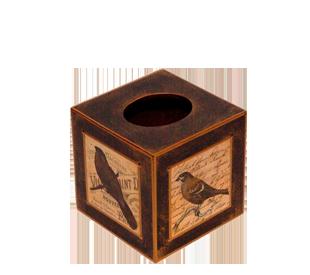 Κουτιά Χαρτομάντιλων